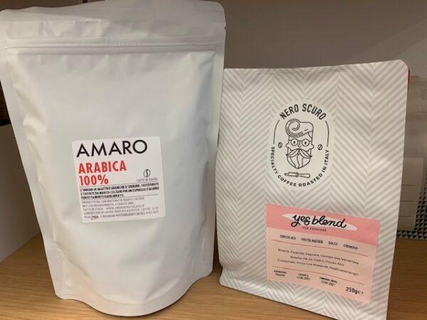 焙煎ホヤホヤコーヒー豆